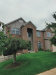 Photo of 318 Calliope Place, Chesterfield, MO 63017-4400 (MLS # 20068188)