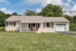 Photo of 2116 Ridgedale, High Ridge, MO 63049-1725 (MLS # 20068197)