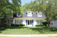 Photo of 15425 Grantley Drive, Chesterfield, MO 63017-5406 (MLS # 20068258)