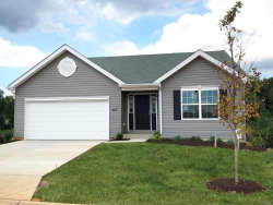 Photo of 3162 Willow Point Drive, Imperial, MO 63052 (MLS # 20068623)