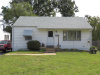 Photo of 2008 Overland, St Louis, MO 63114-2532 (MLS # 20068696)
