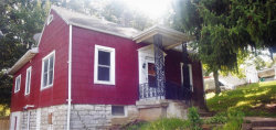 Photo of 108 West 2nd, Pevely, MO 63070-2050 (MLS # 20068702)
