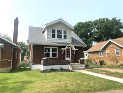 Photo of 2467 Hartland Avenue, St Louis, MO 63114 (MLS # 20068717)