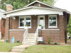 Photo of 5419 Botanical Avenue, St Louis, MO 63110-2905 (MLS # 20068812)