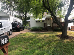 Photo of 9816 Green Valley, St Louis, MO 63136-3044 (MLS # 20069002)