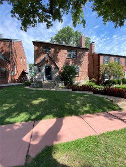 Photo of 6419 Devonshire Avenue, St Louis, MO 63109-2663 (MLS # 20069006)