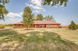 Photo of 16825 Old State Road, Carlyle, IL 62231-2437 (MLS # 20069248)