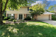 Photo of 1773 Schoettler Valley Drive, Chesterfield, MO 63017-5302 (MLS # 20069587)