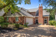 Photo of 14379 Cedar Springs Drive, Town and Country, MO 63017-5733 (MLS # 20069662)