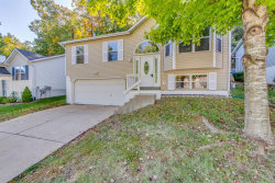 Photo of 941 Wynstay, Valley Park, MO 63088-1445 (MLS # 20069806)