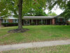 Photo of 14284 Forest Crest Drive, Chesterfield, MO 63017-2817 (MLS # 20069831)