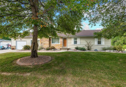 Photo of 719 East Country Lane, Collinsville, IL 62234 (MLS # 20069970)