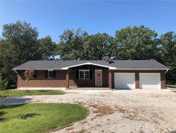 Photo of 371 South Ridge Road, Troy, MO 63379-6347 (MLS # 20070002)