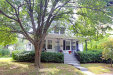 Photo of 104 East Drake Avenue, Webster Groves, MO 63119-5228 (MLS # 20070006)