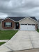 Photo of 350 Stone Village Drive, Wentzville, MO 63385 (MLS # 20070321)