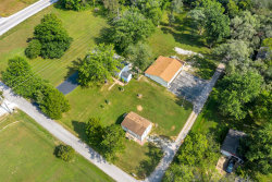 Photo of 5300 Robin Road, House Springs, MO 63051 (MLS # 20070343)