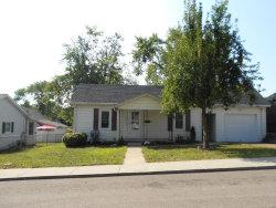 Photo of 118 North 8th Street, Festus, MO 63028-1307 (MLS # 20070376)