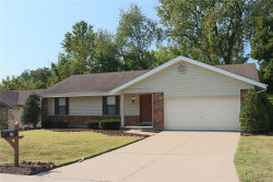 Photo of 29 San Camille, St Charles, MO 63303-4115 (MLS # 20070567)