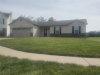 Photo of 130 Prairie Bluffs, Wentzville, MO 63385-7198 (MLS # 20070743)