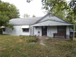 Photo of 5042 Meadow Drive, Imperial, MO 63052-2714 (MLS # 20070761)