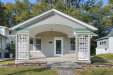 Photo of 219 South Myrtle, Edwardsville, IL 62025-1510 (MLS # 20070776)