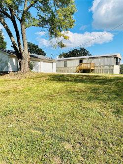 Photo of 12295 Pleasant Heights Drive, Festus, MO 63028-3685 (MLS # 20071036)