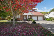 Photo of 132 Pleasant Ridge Drive, Edwardsville, IL 62025 (MLS # 20071065)