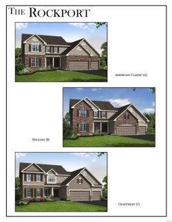 Photo of 2-BE BUILT Arbors / Rockport Model, Eureka, MO 63025 (MLS # 20071119)