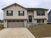 Photo of 334 Touchdown Drive, Foristell, MO 63348 (MLS # 20071421)