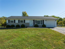 Photo of 3325 Dale, Imperial, MO 63052-1015 (MLS # 20071476)