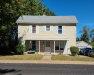 Photo of 625 Lee Avenue, Festus, MO 63028-2171 (MLS # 20071553)