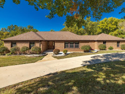 Photo of 4363 Rock Island Road, Arnold, MO 63010 (MLS # 20071876)