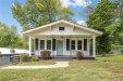 Photo of 105 Seminole, Edwardsville, IL 62025 (MLS # 20072169)