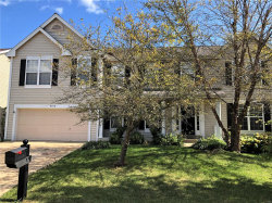 Photo of 6140 Misty Meadow Drive, House Springs, MO 63051-4324 (MLS # 20072282)