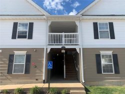 Photo of 164 Brandy Mill Circle , Unit 6G, High Ridge, MO 63049-2483 (MLS # 20072345)