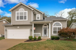 Photo of 3816 Dorchester, House Springs, MO 63051-1594 (MLS # 20072374)