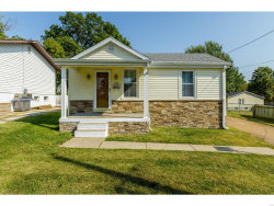Photo of 636 Bell Avenue, Webster Groves, MO 63119-1602 (MLS # 20072633)