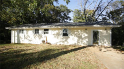 Photo of 2929 Lookout Trails, Pevely, MO 63070 (MLS # 20072673)