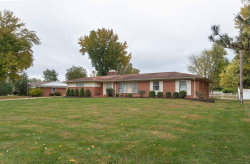 Photo of 12306 Ronnie Lane, St Louis, MO 63127-1348 (MLS # 20072947)