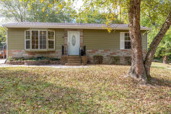 Photo of Imperial, MO 63052-1743 (MLS # 20072950)