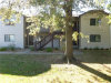Photo of 22 Pepperwood Court, Glen Carbon, IL 62034 (MLS # 20073100)