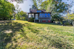 Photo of Valley Park, MO 63088-2011 (MLS # 20073304)
