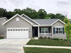 Photo of 17660 Rockwood Arbor Drive, Eureka, MO 63025 (MLS # 20073692)
