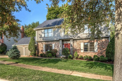 Photo of 431 Greenstone Drive, Chesterfield, MO 63017-2842 (MLS # 20074082)