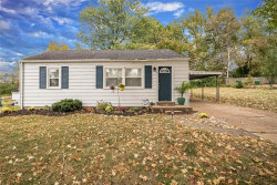 Photo of 821 1st, Valley Park, MO 63088-1108 (MLS # 20074143)