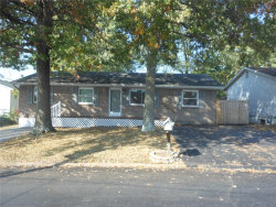 Photo of 2285 Louie, Arnold, MO 63010-1849 (MLS # 20074189)