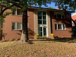 Photo of 8165 Whitburn , Unit 2W, Clayton, MO 63105-2447 (MLS # 20074248)