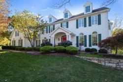 Photo of 16142 Wilson Manor Drive, Chesterfield, MO 63005-4584 (MLS # 20074264)