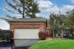 Photo of 13321 Fairfield Circle, Chesterfield, MO 63017-5932 (MLS # 20074730)