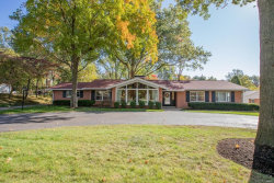 Photo of 318 South Spoede Road, Creve Coeur, MO 63141-8436 (MLS # 20074844)